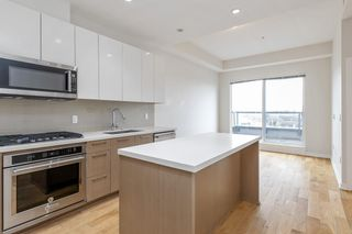 """Photo 3: 606 7008 RIVER Parkway in Richmond: Brighouse Condo for sale in """"RIVA3"""" : MLS®# R2566623"""