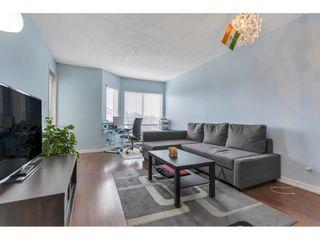 "Photo 7: 309 12160 80 Avenue in Surrey: West Newton Condo for sale in ""La Costa Green"" : MLS®# R2592827"