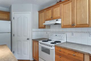 Photo 17: 7854 Springbank Way SW in Calgary: Springbank Hill Detached for sale : MLS®# A1142392