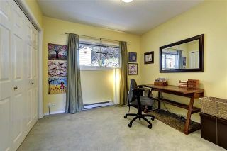 Photo 13: 6312 Renfrew Road: Peachland House for sale : MLS®# 10205014