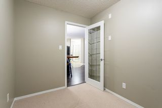 Photo 22: 312 16035 132 Street in Edmonton: Zone 27 Condo for sale : MLS®# E4237352