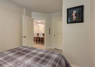 Photo 21: 116 60 24 Avenue SW in Calgary: Erlton Apartment for sale : MLS®# A1135985