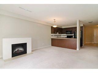 "Photo 7: 229 12238 224TH Street in Maple Ridge: East Central Condo for sale in ""URBANO"" : MLS®# V1118461"