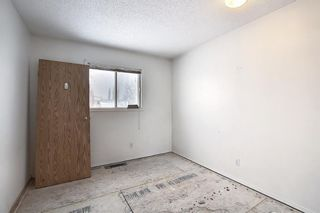 Photo 19: 14 Everglade Drive SE: Airdrie Semi Detached for sale : MLS®# A1067216