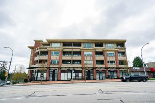 """Photo 22: 102 5688 HASTINGS Street in Burnaby: Capitol Hill BN Condo for sale in """"Oro"""" (Burnaby North)  : MLS®# R2463254"""