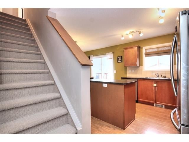 Photo 12: Photos: 527 EVERMEADOW Road SW in Calgary: Evergreen House for sale : MLS®# C4056995