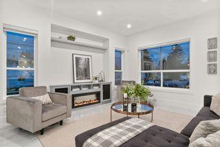Photo 10: 1680 SALISBURY Avenue in Port Coquitlam: Glenwood PQ House for sale : MLS®# R2571649