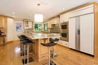 Photo 5: 17377 28A Ave Surrey in Surrey: Home for sale : MLS®# F1445435