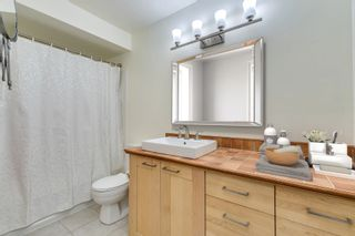 """Photo 17: 301 423 AGNES Street in New Westminster: Downtown NW Condo for sale in """"THE RIDGEVIEW"""" : MLS®# R2623111"""