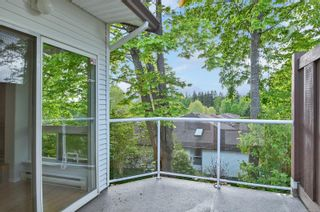 Photo 1: 52 251 McPhedran Rd in Campbell River: CR Campbell River Central Condo for sale : MLS®# 875653