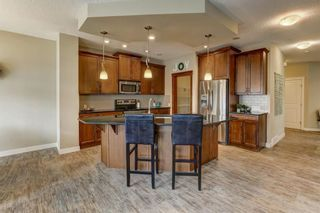 Photo 7: 1361 Ravenswood Drive SE: Airdrie Detached for sale : MLS®# A1104704