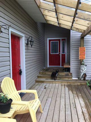 Photo 37: 15329 Twp Road 560: Rural Yellowhead House for sale : MLS®# E4233126