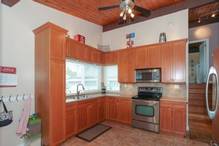Photo 7: 9951 SEACOTE ROAD in Richmond: Ironwood House for sale : MLS®# R2155738