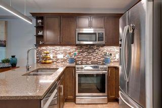 Photo 11: 3113 310 Mckenzie Towne Gate SE in Calgary: McKenzie Towne Apartment for sale : MLS®# A1103590