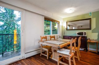 """Photo 7: 301 157 E 21ST Street in North Vancouver: Central Lonsdale Condo for sale in """"Norwood Manor"""" : MLS®# R2523003"""