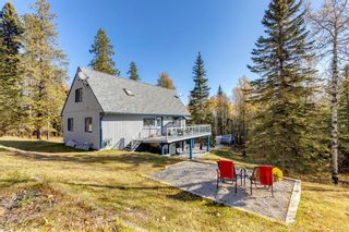 Photo 39: 111 Aspen Creek Drive: Rural Foothills County Detached for sale : MLS®# A1151574