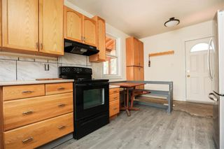 Photo 15: 381 Mountain Avenue in Winnipeg: North End Residential for sale (4C)  : MLS®# 202110393