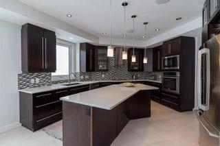 Photo 13: 1720 Dawson Road in Lorette: R05 Residential for sale : MLS®# 202102494