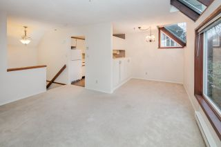 """Photo 6: C1 1100 W 6TH Avenue in Vancouver: Fairview VW Townhouse for sale in """"Fairview Place"""" (Vancouver West)  : MLS®# R2141815"""