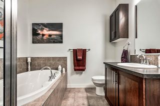Photo 21: 217 205 Sunset Drive: Cochrane Apartment for sale : MLS®# A1120536