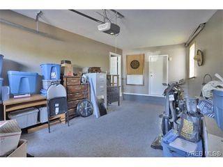 Photo 18: 4849 Cordova Bay Rd in VICTORIA: SE Cordova Bay House for sale (Saanich East)  : MLS®# 726605