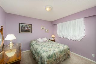 Photo 22: 1956 Sandover Cres in : NS Dean Park House for sale (North Saanich)  : MLS®# 876807