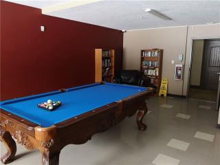 Photo 24: 209 136D SANDPIPER Road: Fort McMurray Apartment for sale : MLS®# A1143404