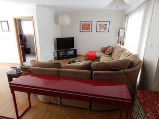 Photo 10: 8 Primrose Crescent in Winnipeg: Garden City House for sale ()  : MLS®# 1410398