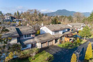 Photo 28: 15 6172 Alington Rd in : Du West Duncan Row/Townhouse for sale (Duncan)  : MLS®# 863033