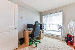 """Photo 23: 404 3811 HASTINGS Street in Burnaby: Vancouver Heights Condo for sale in """"MONDEO"""" (Burnaby North)  : MLS®# R2519776"""