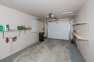 Photo 44: 13806 75 Street in Edmonton: Zone 02 House Half Duplex for sale : MLS®# E4261057
