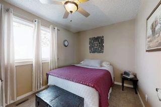 Photo 14: 15619 79A Street in Edmonton: Zone 28 House for sale : MLS®# E4203082