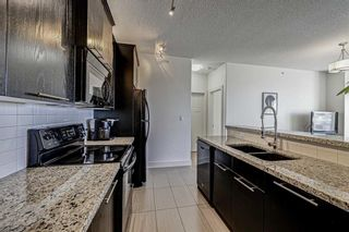 Photo 4: 315 3410 20 Street SW in Calgary: South Calgary Apartment for sale : MLS®# A1101709