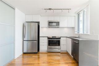 "Photo 2: 610 289 E 6TH Avenue in Vancouver: Mount Pleasant VE Condo for sale in ""SHINE"" (Vancouver East)  : MLS®# R2373547"