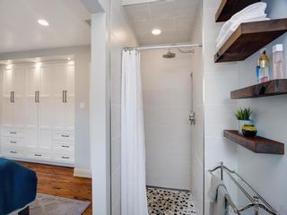 Photo 17: TALMADGE House for sale : 3 bedrooms : 4861 Lila Dr in San Diego