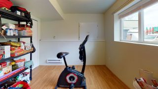 Photo 26: 7264 ELMHURST Drive in Vancouver: Fraserview VE House for sale (Vancouver East)  : MLS®# R2564193
