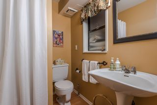Photo 22: 1196 DEEP COVE Road in North Vancouver: Deep Cove Townhouse for sale : MLS®# R2279421
