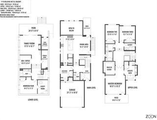 Photo 46: 1116 Bellevue Avenue SE in Calgary: Ramsay Detached for sale : MLS®# A1152287