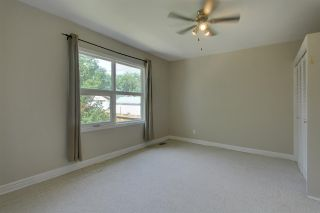 Photo 9: Highlands in Edmonton: Zone 09 House for sale