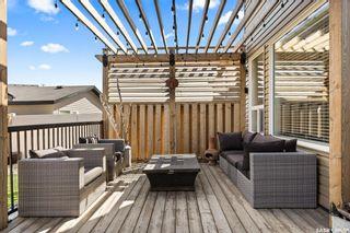 Photo 28: 3672 Green Bank Road in Regina: Greens on Gardiner Residential for sale : MLS®# SK851536