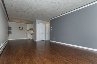 """Photo 9: 336 7436 STAVE LAKE Street in Mission: Mission BC Condo for sale in """"GLENKIRK COURT"""" : MLS®# R2148793"""