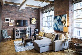Photo 1: 90 Sherbourne St Unit #201 in Toronto: Moss Park Condo for sale (Toronto C08)  : MLS®# C3871090