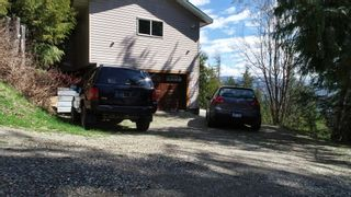Photo 11: 2857 Vickers Trail: Anglemont House for sale (North Shuswap)