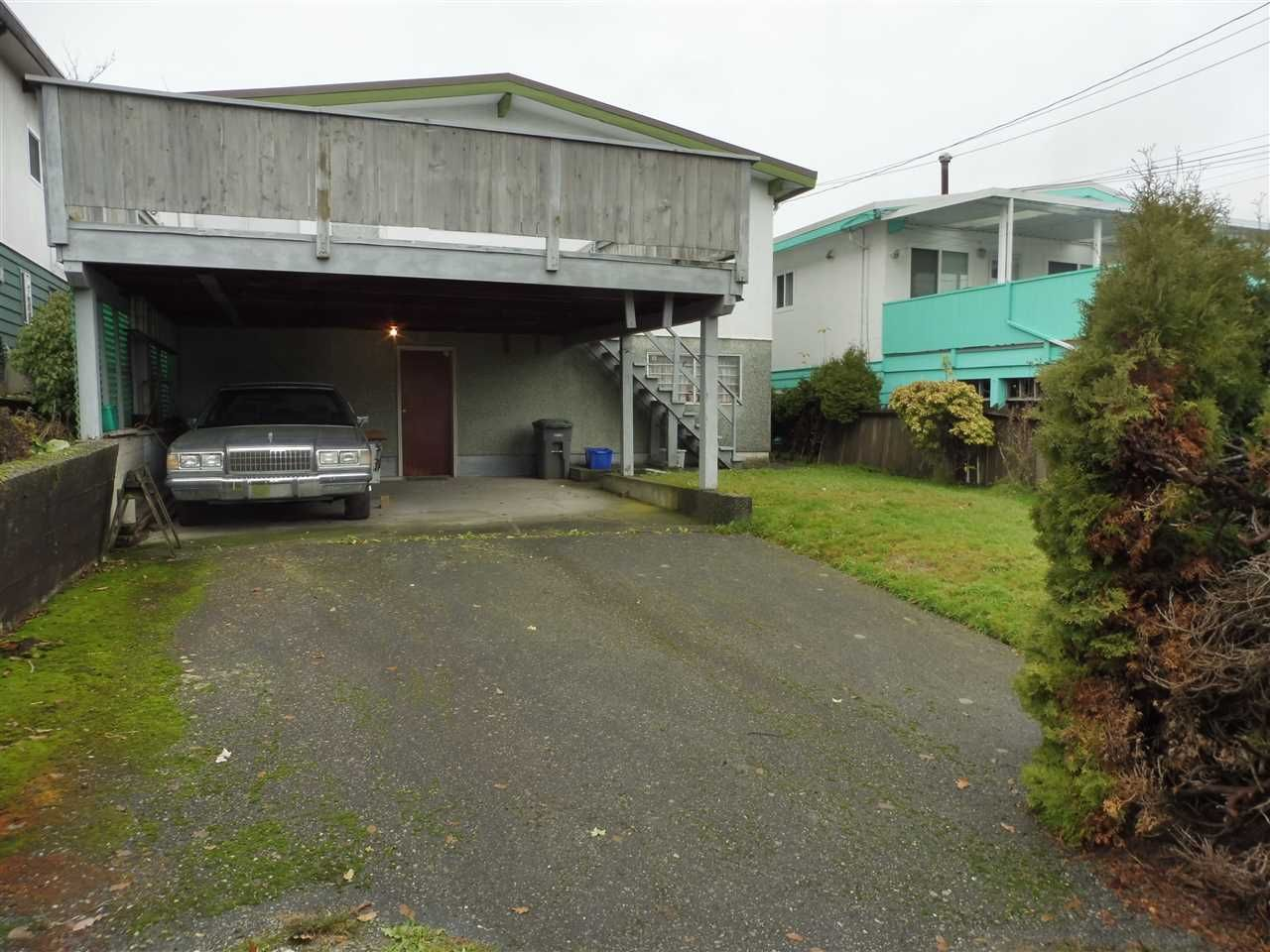 Photo 17: Photos: 4886 COMMERCIAL STREET in Vancouver: Victoria VE House for sale (Vancouver East)  : MLS®# R2228818