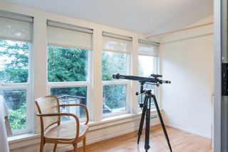 Photo 11: 3677 BORHAM CRESCENT in Vancouver East: Champlain Heights Condo for sale ()  : MLS®# R2034977