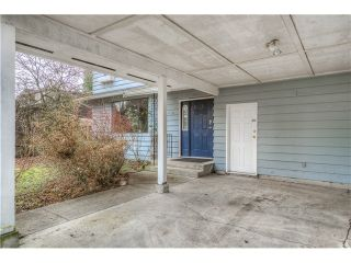 "Photo 20: 578 BOLE Court in Coquitlam: Coquitlam West House for sale in ""COQUITLAM WEST"" : MLS®# V1117882"