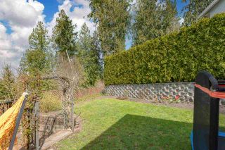 Photo 18: 10682 244 Street in Maple Ridge: Albion House for sale : MLS®# R2562818