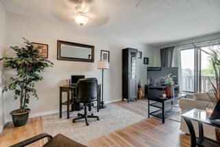 Photo 3: 2308 3115 51 Street SW in Calgary: Glenbrook Apartment for sale : MLS®# A1024636