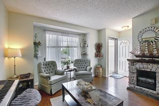 Photo 4: 31 COVENTRY Lane NE in Calgary: Coventry Hills Detached for sale : MLS®# A1116508