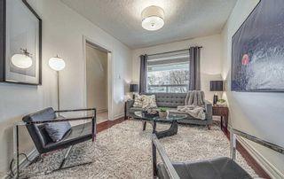 Photo 4: 264 Gilbert Avenue in Toronto: Caledonia-Fairbank House (2-Storey) for sale (Toronto W03)  : MLS®# W5095155